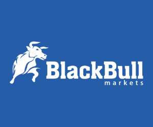 Blackbull Markets forex trading nz